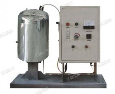 水箱消毒器生产厂家